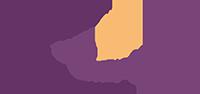Logo Raum für Entspannung